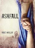 Ashfall 01
