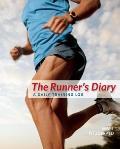 Runners Diary