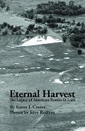 Eternal Harvest The Legacy of American Bombs in Laos