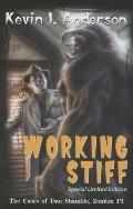 Working Stiff: Collector's Edition