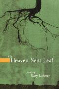 Heaven Sent Leaf