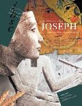 Joseph - Surrendering to God's Sovereignty (Genesis 37 - 50)