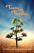 Tears & Tequila