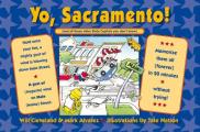 Yo Sacramento! (and All Those Other State Capitals You Don't Know)