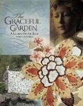 Graceful Garden A Jacobean Fantasy Quilt
