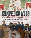 Confederates in the Cornfield