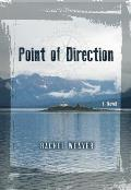 Point of Direction