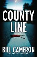 County Line