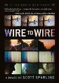 Wire to Wire - Signed Edition