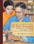 My Tatas Remedies Los Remedios de Tata
