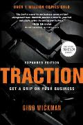 Traction Get a Grip on Your Business