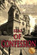 Seal of Confession