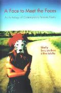Face to Meet the Faces An Anthology of Contemporary Persona Poetry