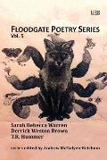 Floodgate Poetry Series Vol. 5