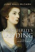 Marguerite's Landing
