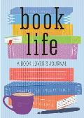 Book Life A Readers Journal