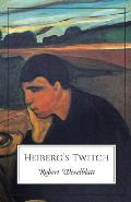 Heiberg's Twitch