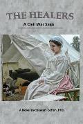 The Healers: A Civil War Saga