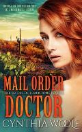 Mail Order Doctor