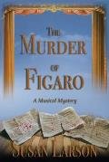 The Murder of Figaro