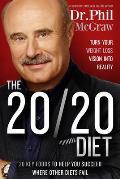 20 20 Diet