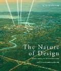 Nature of Design Priciples Processes & the Purview of the Architect