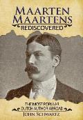 Maarten Maartens: Rediscovered