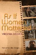 As If Women Mattered