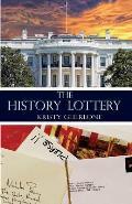 The History Lottery