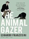 Animal Gazer