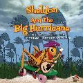 Sheldon and the Big Hurricane