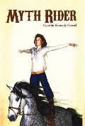 Myth Rider