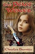 The Peace Weaver