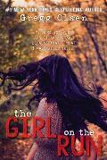 Vengeance 01 Girl on the Run