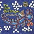The Little Blue Dragon: Second Edition