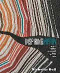 Inspiring Improv Explore Creative Piecing with Curves Strips Slabs & More