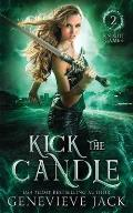 Kick The Candle