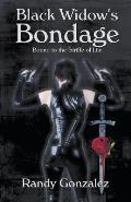 Black Widow's Bondage