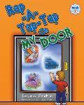 Rap-A-Tap-Tap on My Door: Book 2