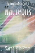 Nacreous