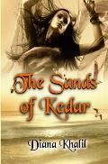 The Sands of Kedar