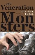 Veneration of Monsters