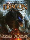 The Chronicles of Dragon Collection