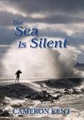 The Sea Is Silent