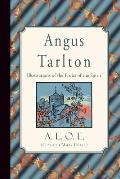 Angus Tarlton: Illustrations of the Fruits of the Spirit