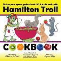 Hamilton Troll Cookbook: Easy to Make Recipes for Children