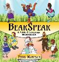 BeakSpeak: A Fable and Language Workbook