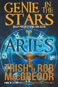 Genie in the Stars: Aries
