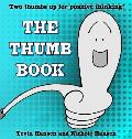 The Thumb Book
