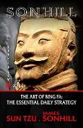 The Art of Bing Fa: The Essential Daily Strategy